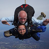 "Steve's tandem with Mike. <br><span class=""skyfilename"" style=""font-size:14px"">2016-10-29_skydive_cpi_0143</span>"