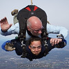 """Steve's tandem with Mike. <br><span class=""""skyfilename"""" style=""""font-size:14px"""">2016-10-29_skydive_cpi_0153</span>"""
