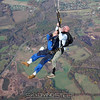 "Yoink! <br><span class=""skyfilename"" style=""font-size:14px"">2016-10-29_skydive_cpi_0159</span>"
