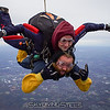 "Pete's tandem with Justin. <br><span class=""skyfilename"" style=""font-size:14px"">2016-10-29_skydive_cpi_0032</span>"