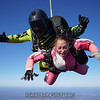 """Alenni's tandem with Ramsey. <br><span class=""""skyfilename"""" style=""""font-size:14px"""">2016-11-12_skydive_cpi_0036</span>"""