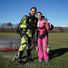"Alenni and Ramsey. <br><span class=""skyfilename"" style=""font-size:14px"">2016-11-12_skydive_cpi_0078</span>"