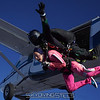 """Alenni's tandem with Ramsey. <br><span class=""""skyfilename"""" style=""""font-size:14px"""">2016-11-12_skydive_cpi_0019</span>"""