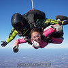 """Alenni's tandem with Ramsey. <br><span class=""""skyfilename"""" style=""""font-size:14px"""">2016-11-12_skydive_cpi_0031</span>"""