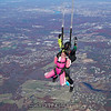 "Yoink! <br><span class=""skyfilename"" style=""font-size:14px"">2016-11-12_skydive_cpi_0046</span>"