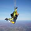 "Yoink! <br><span class=""skyfilename"" style=""font-size:14px"">2016-11-12_skydive_cpi_0122</span>"