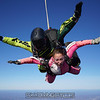 """Alenni's tandem with Ramsey. <br><span class=""""skyfilename"""" style=""""font-size:14px"""">2016-11-12_skydive_cpi_0040</span>"""