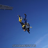 "Jachin's tandem with Mike. <br><span class=""skyfilename"" style=""font-size:14px"">2016-11-12_skydive_cpi_0175</span>"