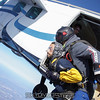 """Jachin's tandem with Mike. <br><span class=""""skyfilename"""" style=""""font-size:14px"""">2016-11-12_skydive_cpi_0172</span>"""