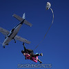 "Alenni's tandem with Ramsey. <br><span class=""skyfilename"" style=""font-size:14px"">2016-11-12_skydive_cpi_0022</span>"