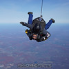 """Jachin's tandem with Mike. <br><span class=""""skyfilename"""" style=""""font-size:14px"""">2016-11-12_skydive_cpi_0186</span>"""