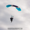 "<br><span class=""skyfilename"" style=""font-size:14px"">2016-11-27_skydive_cpi_0068</span>"