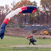 """Accuracy is everything. <br><span class=""""skyfilename"""" style=""""font-size:14px"""">2016-11-05_skydive_cpi_0580</span>"""