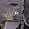 """Pin ripped off the bridle causing container lock. Published in Parachutist, February 2017.<br><span class=""""skyfilename"""" style=""""font-size:14px"""">2016-11-05_skydive_cpi_0704</span>"""