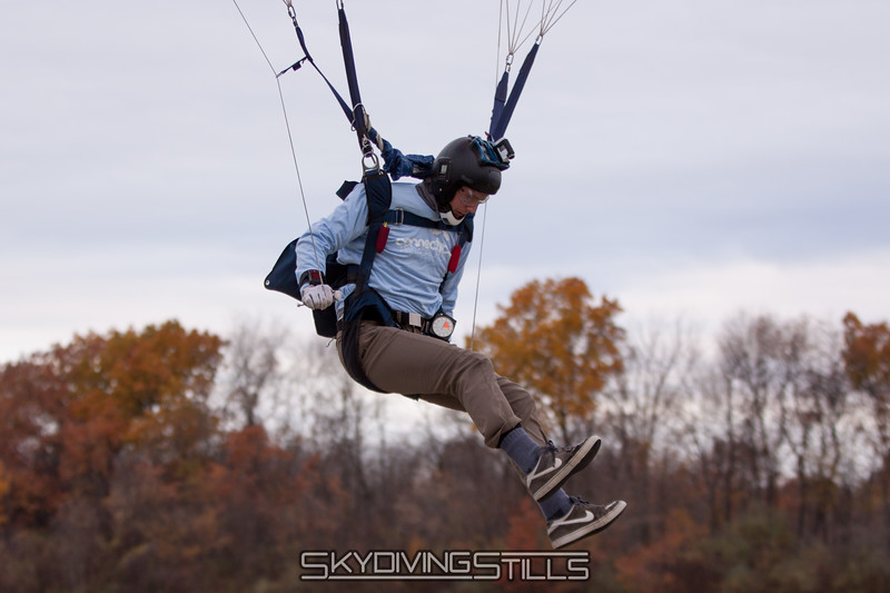 "Doug sinks to the tuffet. <br><span class=""skyfilename"" style=""font-size:14px"">2016-11-05_skydive_cpi_0628</span>"