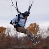 """Doug sinks to the tuffet. <br><span class=""""skyfilename"""" style=""""font-size:14px"""">2016-11-05_skydive_cpi_0628</span>"""