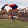 """Andrew aims for the peas. <br><span class=""""skyfilename"""" style=""""font-size:14px"""">2016-11-05_skydive_cpi_0576</span>"""