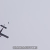 """Uncocked pilot chute trails for a few seconds. <br><span class=""""skyfilename"""" style=""""font-size:14px"""">2016-11-05_skydive_cpi_0673</span>"""