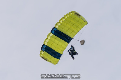 What's her name? 2016-12-11_skydive_cpi_0113