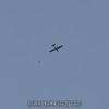 """Evan and Ricardo exit the Cessna. <br><span class=""""skyfilename"""" style=""""font-size:14px"""">2016-12-23_skydive_cpi_0026</span>"""