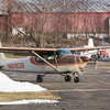 """Bob taxies to the runway. <br><span class=""""skyfilename"""" style=""""font-size:14px"""">2016-12-23_skydive_cpi_0146</span>"""