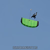 """Keith in a dive. <br><span class=""""skyfilename"""" style=""""font-size:14px"""">2016-12-23_skydive_cpi_0369</span>"""