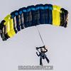 "Ricardo flies over. <br><span class=""skyfilename"" style=""font-size:14px"">2016-12-23_skydive_cpi_0089</span>"