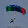 "First jump on his new gear! <br><span class=""skyfilename"" style=""font-size:14px"">2016-02-20_skydive_cpi_0459</span>"