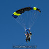 "Jay. <br><span class=""skyfilename"" style=""font-size:14px"">2016-02-20_skydive_cpi_0146</span>"