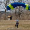 "Melussa touches down. <br><span class=""skyfilename"" style=""font-size:14px"">2016-02-28_skydive_cpi_0021</span>"