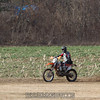 """Dirtbike going by. <br><span class=""""skyfilename"""" style=""""font-size:14px"""">2016-02-28_skydive_cpi_0330</span>"""
