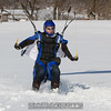 "Winter wasn't made for standup landings, people. <br><span class=""skyfilename"" style=""font-size:14px"">2016-02-06_skydive_cpi_0149</span>"