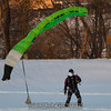 """He filled his helmet with snow. <br><span class=""""skyfilename"""" style=""""font-size:14px"""">2016-02-06_skydive_cpi_0925</span>"""
