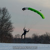 """Jay screams in downwind. <br><span class=""""skyfilename"""" style=""""font-size:14px"""">2016-02-06_skydive_cpi_1043</span>"""