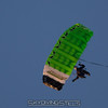 """Jay sets up. <br><span class=""""skyfilename"""" style=""""font-size:14px"""">2016-02-06_skydive_cpi_0907</span>"""