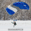 "Happy dance. <br><span class=""skyfilename"" style=""font-size:14px"">2016-02-06_skydive_cpi_0069</span>"