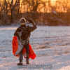 """Chris, covered in snow. <br><span class=""""skyfilename"""" style=""""font-size:14px"""">2016-02-06_skydive_cpi_0997</span>"""