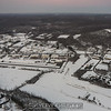 """Sunset winter aerial. <br><span class=""""skyfilename"""" style=""""font-size:14px"""">2016-02-07_skydive_cpi_0289</span>"""