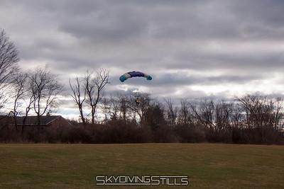 Ostap turns in short. 2016-12-03_skydive_cpi_0258