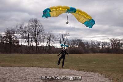 Rob just outside the peas... 2016-12-03_skydive_cpi_0304