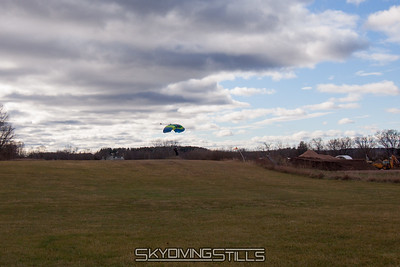 I brought the wrong lens for this! 2016-12-03_skydive_cpi_0251