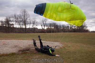 Splat. 2016-12-03_skydive_cpi_0274