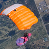 """Working it out. <br><span class=""""skyfilename"""" style=""""font-size:14px"""">2016-01-24_skydive_lake-wales_0759</span>"""