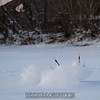 """Zach disappears into his snow cloud. <br><span class=""""skyfilename"""" style=""""font-size:14px"""">2016-02-06_skydive_cpi_0943</span>"""