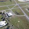 """Landing pattern. <br><span class=""""skyfilename"""" style=""""font-size:14px"""">2016-01-24_skydive_lake-wales_0834</span>"""