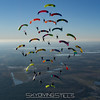 """Starburst. Published in Parachutist, April 2016. <br><span class=""""skyfilename"""" style=""""font-size:14px"""">2016-01-24_skydive_lake-wales_1061</span>"""
