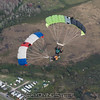 "Initiating a downplane. <br><span class=""skyfilename"" style=""font-size:14px"">2016-01-21_skydive_lake-wales_0143</span>"
