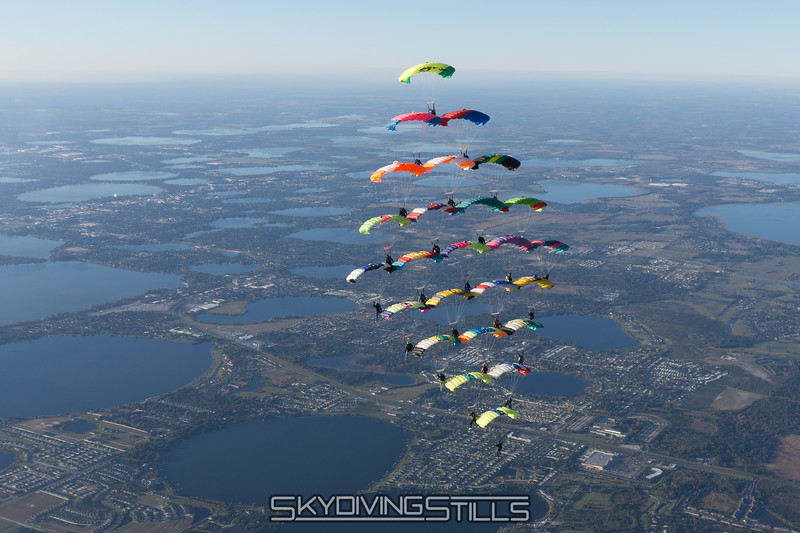 "Complete 25-way. <br><span class=""skyfilename"" style=""font-size:14px"">2016-01-24_skydive_lake-wales_0988</span>"