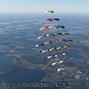 """Complete 25-way. <br><span class=""""skyfilename"""" style=""""font-size:14px"""">2016-01-24_skydive_lake-wales_0988</span>"""