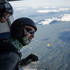 """Yuliya and Eli count canopies. <br><span class=""""skyfilename"""" style=""""font-size:14px"""">2016-07-02_skydive_jumptown_0639</span>"""